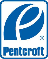 Логотип Пенткрофт Фарма